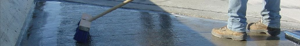 Concrete Surface Repair and Concrete Joint Repair Materials